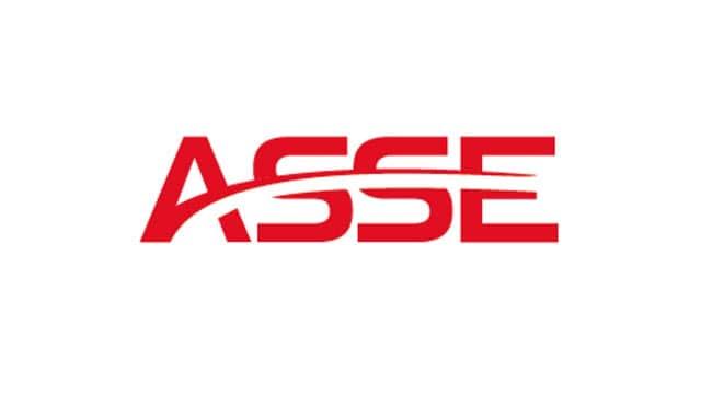Asse USB Drivers
