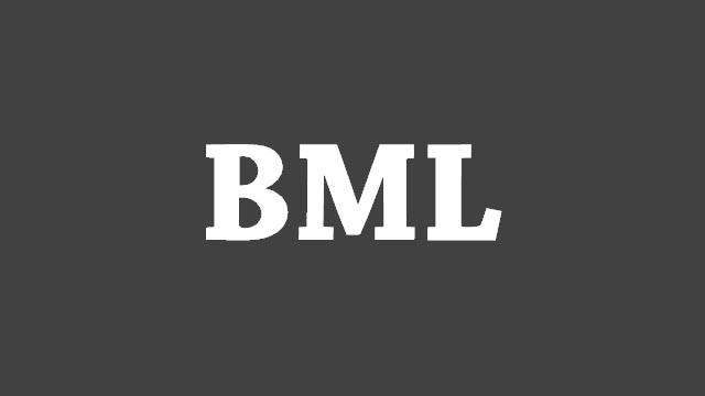 BML USB Drivers