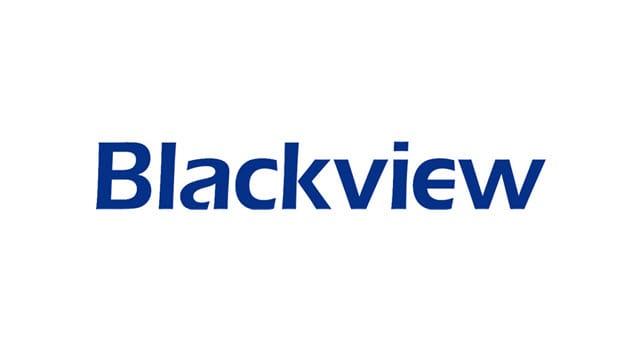 Blackview USB Drivers