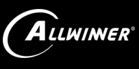 Allwinner USB Drivers