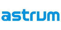 Astrum USB Drivers