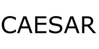 Caesar USB Drivers