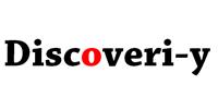 Discoveri-y USB Drivers