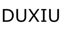 Duxiu USB Drivers