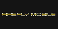 Firefly Mobile USB Drivers