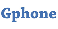 Gphone USB Drivers