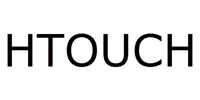 Htouch USB Drivers