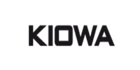 Kiowa USB Drivers