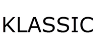 Klassic USB Drivers