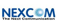 Nexcom USB Drivers