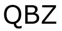 QBZ USB Drivers