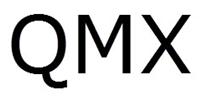 QMX USB Drivers