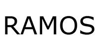 Ramos USB Drivers