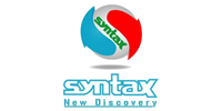 Syntax USB Drivers