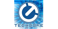 Techcore USB Drivers