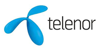 Telenor USB Drivers