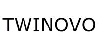 Twinovo USB Drivers
