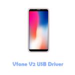 Download Vfone V2 USB Driver
