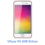 Download Vfone Y5 Firmware