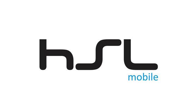 HSL USB Drivers