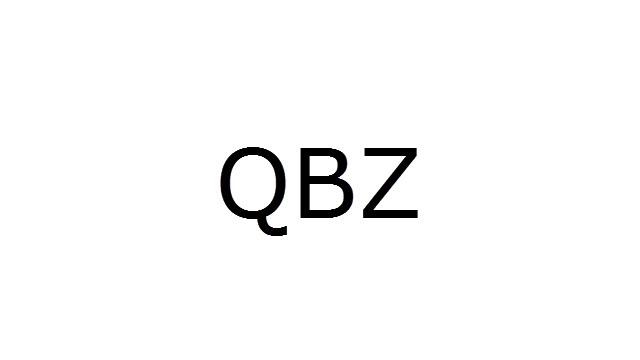 Download QBZ USB Drivers