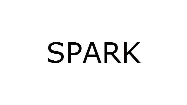 Spark USB Drivers