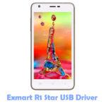 Download Exmart R1 Star USB Driver