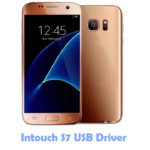 Download Intouch S7 USB Driver
