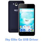 Download Sky Elite Go USB Driver