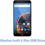 Download Wileyfox Swift 2 Plus USB Driver