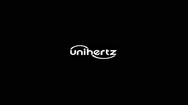 Unihertz USB Drivers