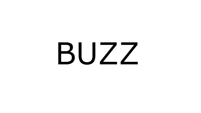 Buzz USB Drivers