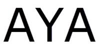 AYA USB Drivers