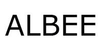 Albee USB Drivers