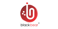 Blackbear USB Drivers
