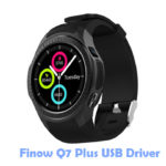 Download Finow Q7 Plus USB Driver