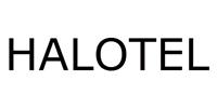 Halotel USB Drivers
