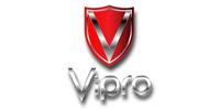 Vipro USB Drivers