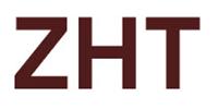 ZHT USB Drivers