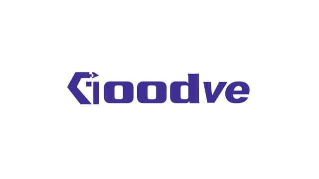 Goodve USB Drivers