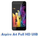 Lemon Aspire A4 Full HD USB Driver