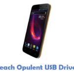 Reach Opulent USB Driver