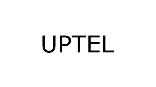 Uptel USB Drivers