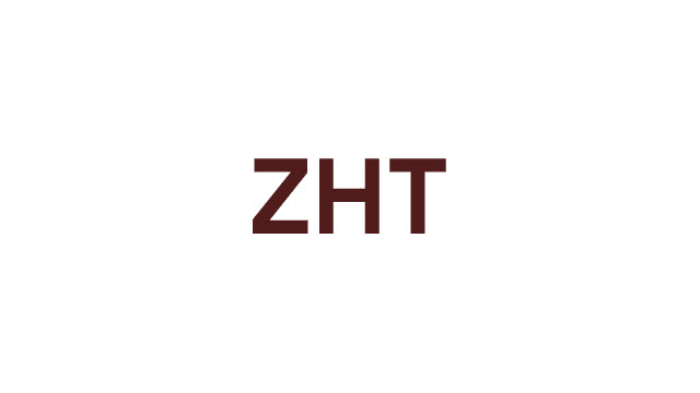 Download ZHT USB Drivers