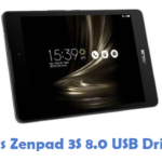 Download Asus ZenPad C 7 0 USB Driver | All USB Drivers