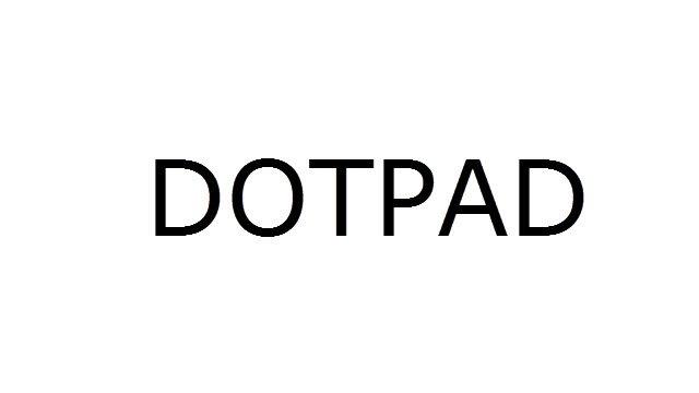 Download Dotpad USB Drivers