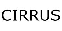 Cirrus USB Drivers