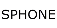SPhone USB Drivers