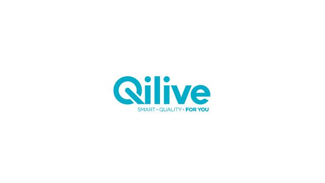QiLive USB Drivers