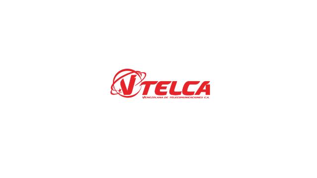 VTelca USB Drivers